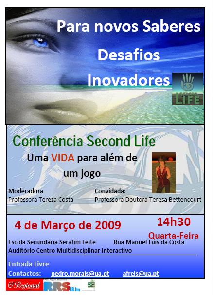 cartaz-second-life